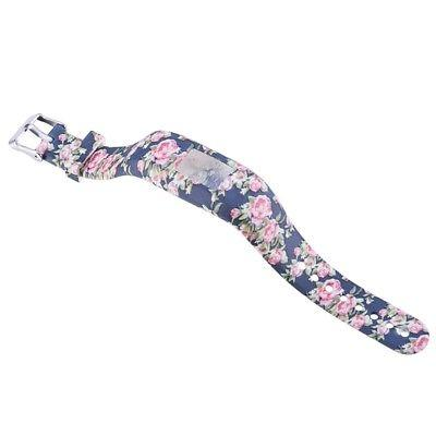 Soft Watch Band Strap JR/JR2 Junior