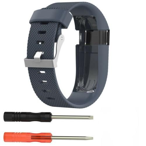 Strap Fitbit Charge HR Fitness