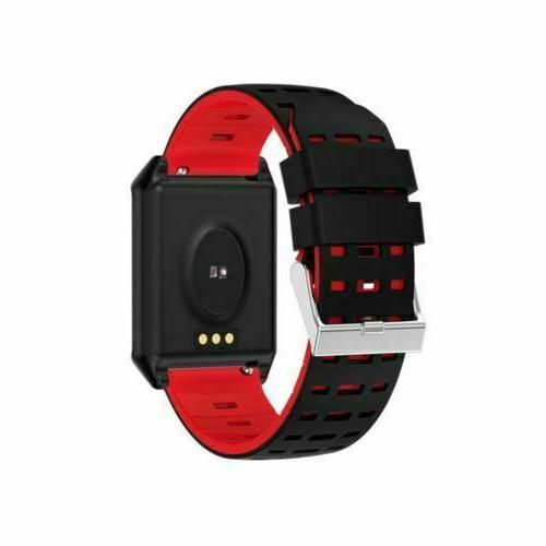 Sports Watch Activity Health Tracker Swimming for iOS