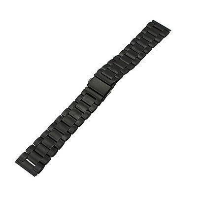 Stainless Replacement Band Activity Tracker