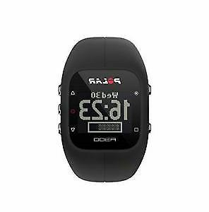unisex adults a300 fitness and activity tracker