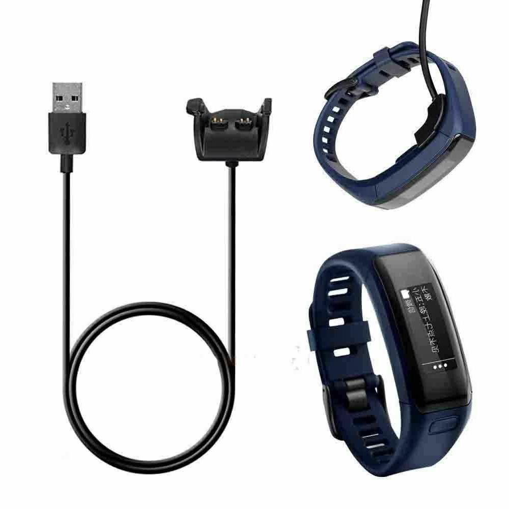 USB Charging Cable For HR Smart