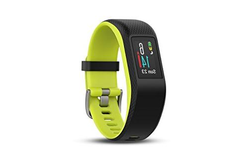 v vosport smart activity tracker
