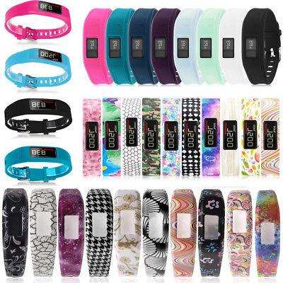 various silicone replacement watch band bracelet wrist