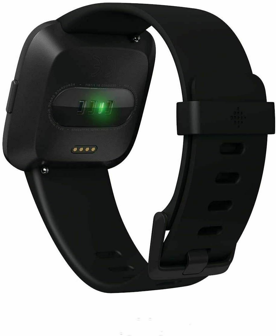 Fitbit Smartwatch Fitness Activity Wristband Sealed New