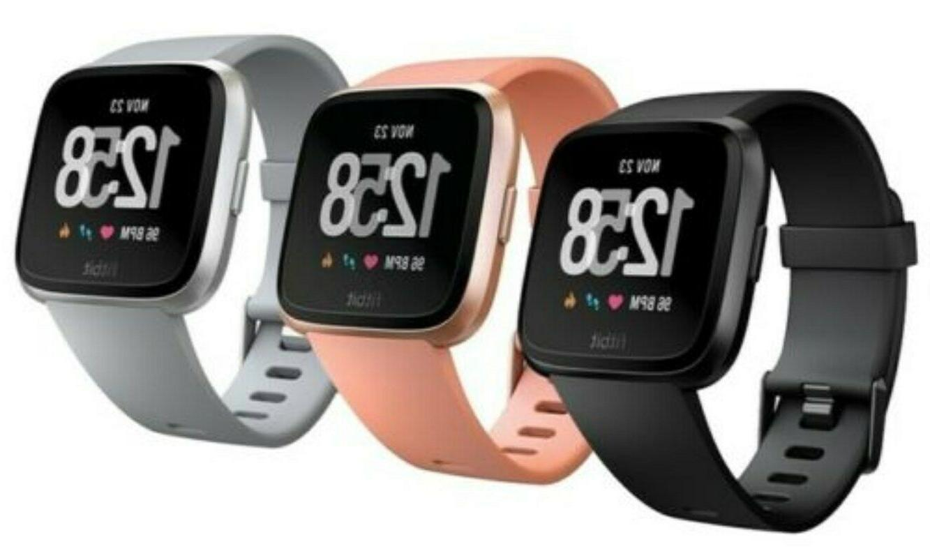 Fitbit Activity Sealed New