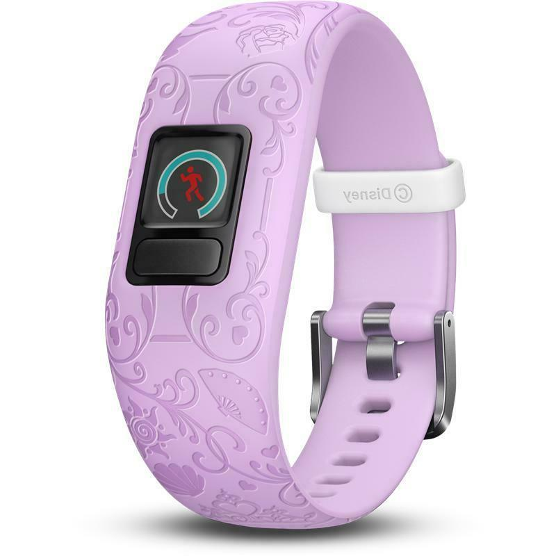 Garmin : Kid's Interactive Tracker