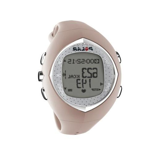 womens heart rate monitor watch