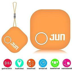 Location & Activity Trackers Smart Tag Bluetooth Anti-lost K