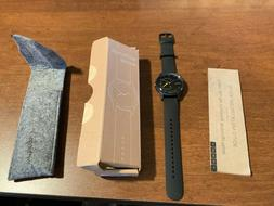Withings Move - Activity Tracking Watch same day fast free s