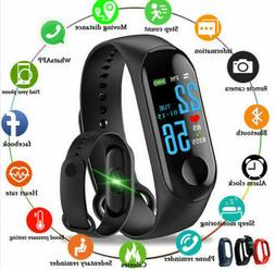 new children activity tracker smart kids pedometer