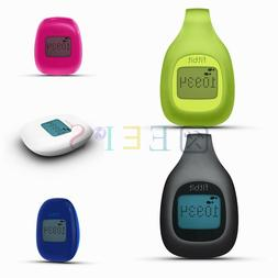 NEW Genuine Fitbit Zip Wireless Activity Tracker packed in b