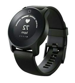 NEW - Philips Health Watch Activity & Sleep Tracker and Hear