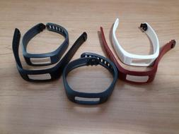 NEW Garmin Vivofit 2 Replacement Band Only