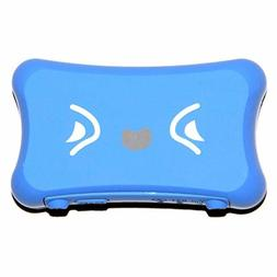 Pet GPS Tracker Dog Locator FinderDog Activity Monitor for A