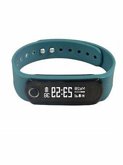 r6activity1 r6 water resistant activity tracker w