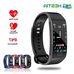 smart bracelet for measuring pressure clock tonometer