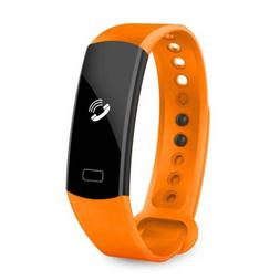 Smart Watch Wristband Fitness Activity Tracker for Samsung i