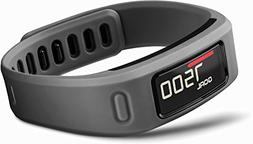 Garmin vívofit Fitness Band - Slate
