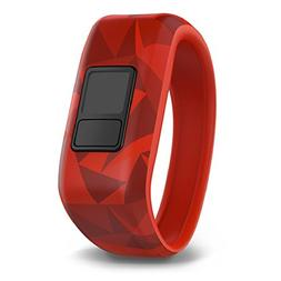 Garmin vivofit jr Lava Replacement Band